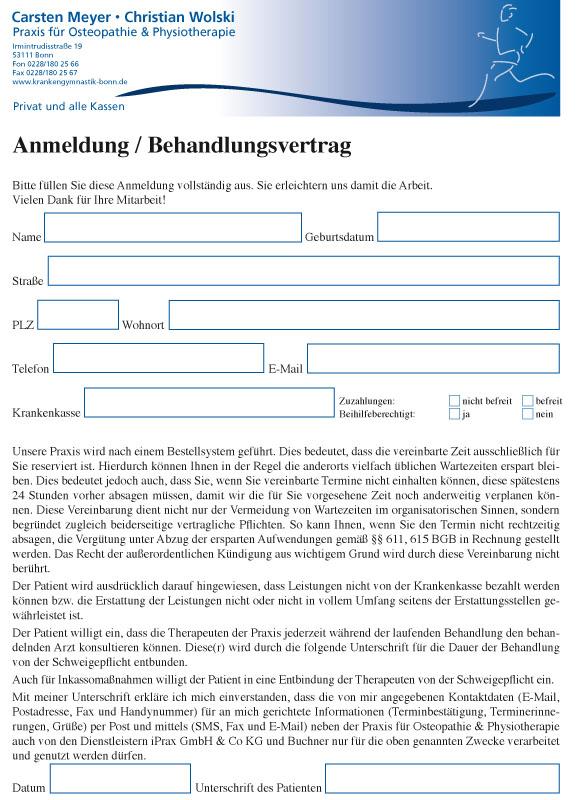 160922_Anmeldung_Physio